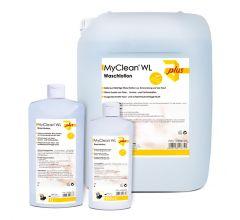MyClean® WL Waschlotion