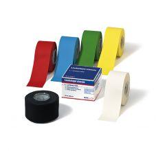 Leukotape® classic color