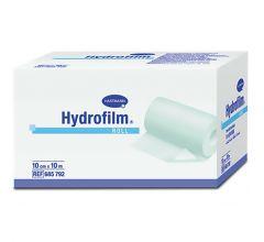 Hydrofilm® Roll
