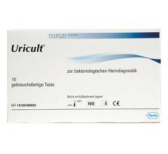 Uricult® Test