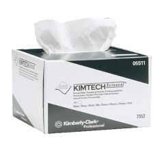 Kimtech™ Science Präzisionstücher