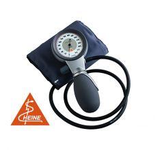 Blutdruckmesser HEINE GAMMA G7®