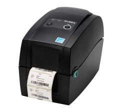 LisaSafe Etikettendrucker