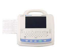 ECG-2250