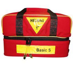 Notfalltasche HELBAG Basic S 2.0