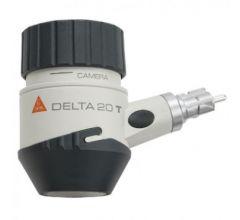 Heine Delta 20 T