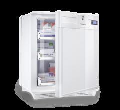Medikamentenkühlschrank Dometic HC