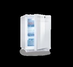 Dometic Medikamentenkühlschrank DS