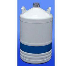 Stickstoffbehälter 26L