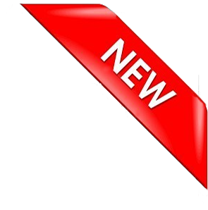 new-product